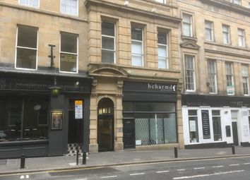Thumbnail Office to let in Shakespeare Street, Newcastle Upon Tyne