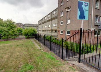 3 bed maisonette for sale in Northfield Drive, Edinburgh EH8