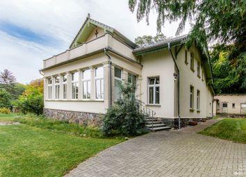 Thumbnail Villa for sale in Ku-Usd-091901E, Zentrum, Germany