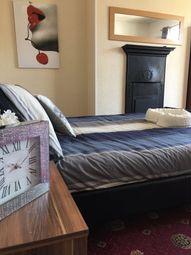 Thumbnail Room to rent in Silverbirch Road, Erdington
