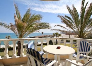 Thumbnail 2 bed apartment for sale in Beach, La Zenia, Costa Blanca, Valencia, Spain