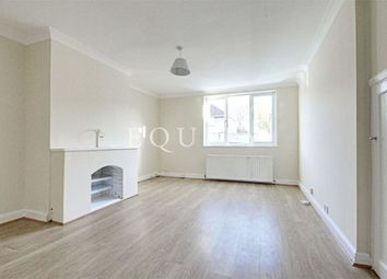 Thumbnail 2 bed maisonette to rent in Redlands Road, Enfield