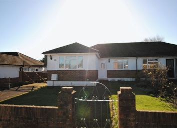 Thumbnail 2 bed bungalow for sale in Lingfield Gardens, Old Coulsdon, Coulsdon