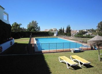 Thumbnail 1 bedroom apartment for sale in Atalaya, Costa Del Sol, Andalusia, Spain
