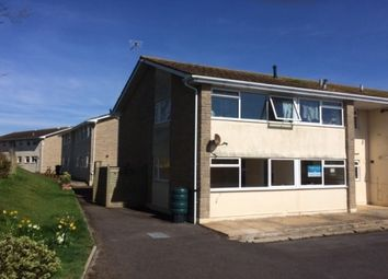 Thumbnail 2 bedroom flat to rent in West Acres, Seaton