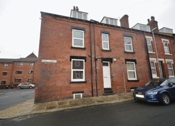 Thumbnail 1 bed property to rent in Thornville Mount, Hyde Park, Leeds