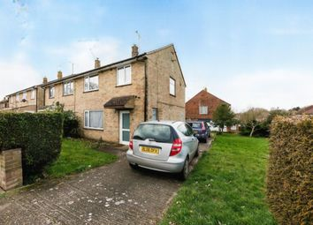 Thumbnail 4 bed semi-detached house to rent in Dorset Road, Canterbury