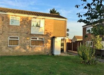 Thumbnail 2 bed detached house to rent in Guys Farm Rd, South Woodham Ferrers, South Woodham Ferrers Chelmsford