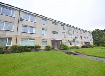 Thumbnail 1 bed flat to rent in Glen Prosen, East Kilbride, South Lanarkshire