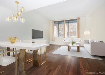Thumbnail 1 bed property for sale in 108-20 71st Avenue, New York, New York State, United States Of America