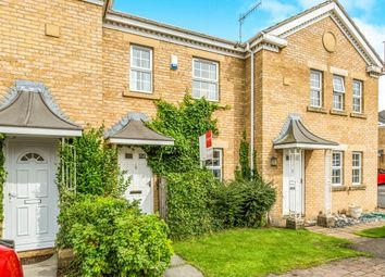 Thumbnail 2 bed property to rent in Linden Mews, Langley Park, Durham