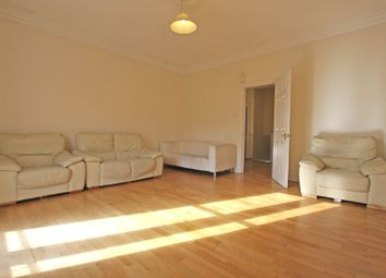 Thumbnail 2 bed terraced house to rent in Chaseley Street, Limehouse