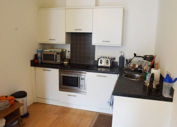 1 bed flat for sale in King Street, Norwich NR1