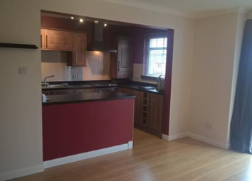 Thumbnail 2 bed flat to rent in 2C Meldrum Court, Kirkcaldy