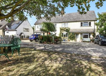 Thumbnail Semi-detached house to rent in Bladon, Woodstock