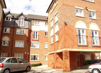 Thumbnail 1 bedroom flat to rent in Longley Road, Walkden, Manchester