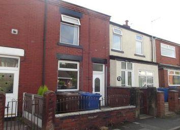 Thumbnail 1 bed flat to rent in Withington Lane, Aspull, Wigan