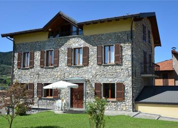 Thumbnail 4 bed property for sale in Villa Valle Intelvi, San Fedele, Lombardy, 22028
