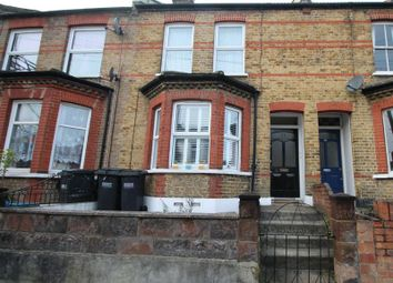 Thumbnail 2 bed property for sale in Queen Mary Road, Upper Norwood, London