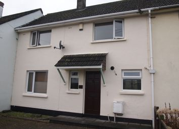 Thumbnail 3 bed terraced house for sale in Pill Gardens, Braunton