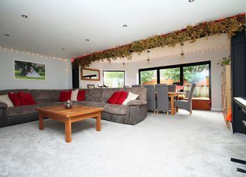 4 bed detached house for sale in St. Marys Close, Sompting, Lancing BN15