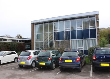 Thumbnail Serviced office to let in Astra House, The Common, Cranleigh, Surrey