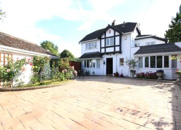 4 bed detached house to rent in The Close, Henbury, Bristol BS10