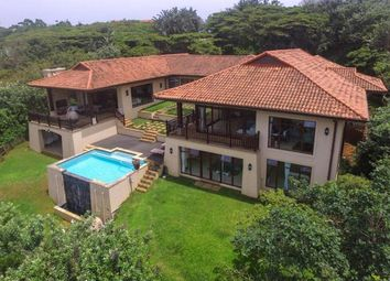 Thumbnail 5 bed property for sale in Erf 567, Ballito, Kwazulu-Natal, 4420