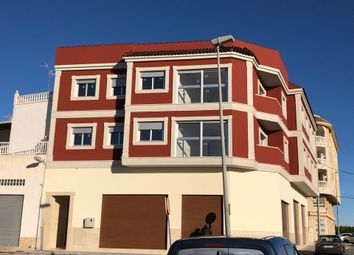 Thumbnail Block of flats for sale in Los Montesinos, Los Montesinos, Alicante, Valencia, Spain