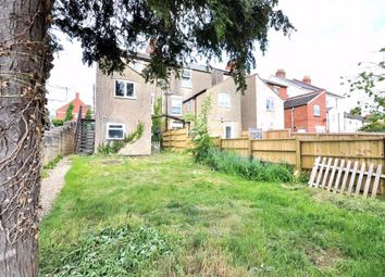Thumbnail 1 bedroom flat for sale in Stratford Road, Stroud