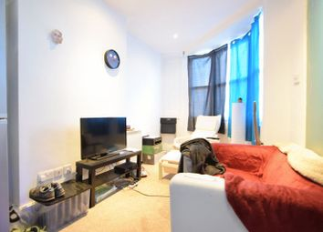 3 bed town house to rent in Dyke Road, Brighton BN1