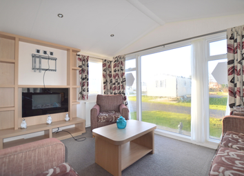 2 bed property for sale in Shottendane Road, Birchington CT7