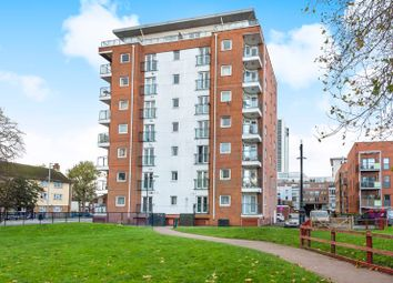 1 bed flat for sale in Prince George Street, Portsmouth PO1
