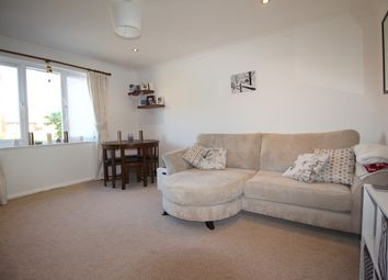 Thumbnail 1 bedroom flat for sale in Dairymans Walk, Burpham, Guildford