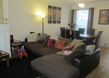 Thumbnail 4 bed property to rent in Carterhatch Road, Enfield