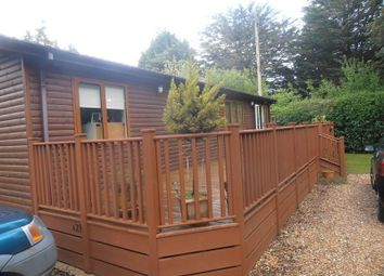 Thumbnail 3 bed property for sale in Organford Road, Holton Heath, Poole