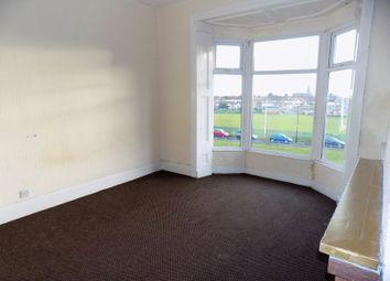 Thumbnail 2 bed flat to rent in Hudson Road, Hendon, Sunderland