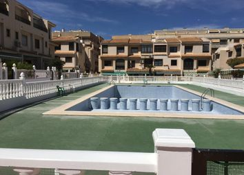 Thumbnail 5 bed semi-detached house for sale in Avinguda Del Mediterrani, 28, 03140 Guardamar Del Segura, Alicante, Spain