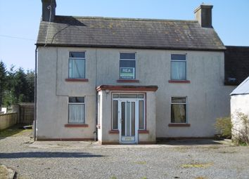 Thumbnail 3 bed country house for sale in Toorbeg, Burncourt, Cahir, Tipperary