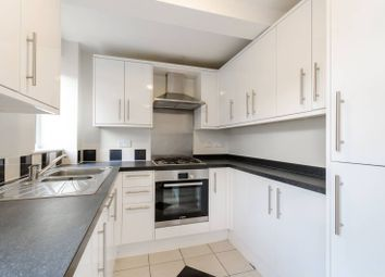 3 bed property to rent in Anerley Hill, Crystal Palace, London SE19