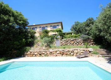 Thumbnail 3 bed villa for sale in Lorgues, Provence-Alpes-Côte D'azur, France