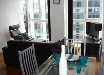 Thumbnail 1 bed flat to rent in Admiral House, Newport Road, Cardiff