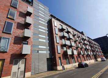 Thumbnail 2 bed flat to rent in Vantage Quay, Brewer St