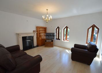 Thumbnail 2 bedroom flat to rent in Jacobins Chare, Newcastle