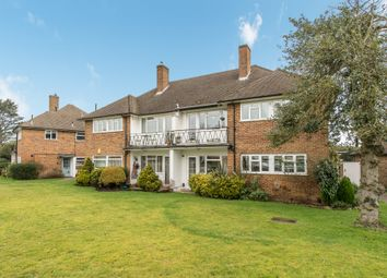 Thumbnail 2 bed property for sale in Heath Mead, Parkside, Wimbledon