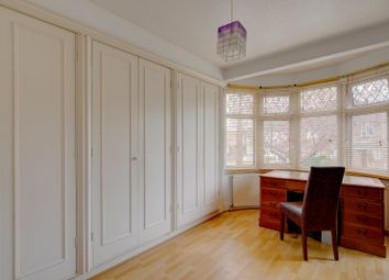 Thumbnail Room to rent in Pymmes Green Road, Arnos Grove, London