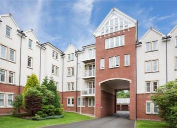 Thumbnail 3 bed flat for sale in Whitecraigs Court, Whitecraigs, Glasgow, East Renfrewshire