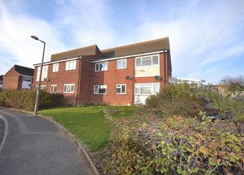 Thumbnail 2 bed flat to rent in Red Willow, Harlow