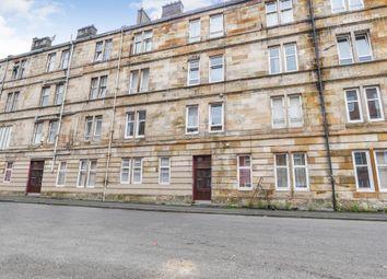 2 bed flat for sale in Middleton Street, Govan, Glasgow G51