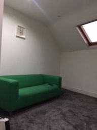 Thumbnail 1 bed flat to rent in St Mary's Road, Liverpool